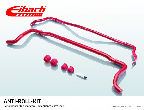 Eibach Anti-Roll-Kit
