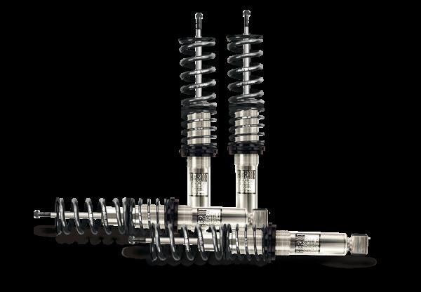 H&R Mono-Tube Gewindefahrwerk