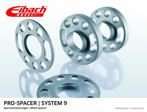 Eibach Pro-Spacer