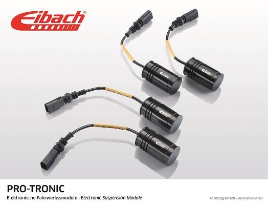 Eibach Pro-Tronic